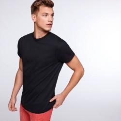 Camiseta Atomic 181