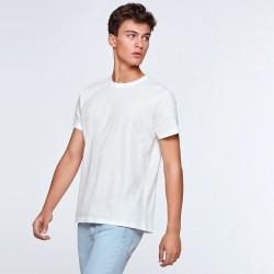 Camiseta Basset