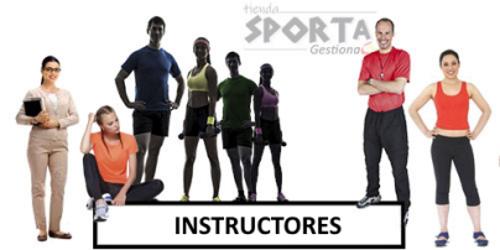 Instructores.png
