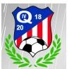 Atlético Quarte